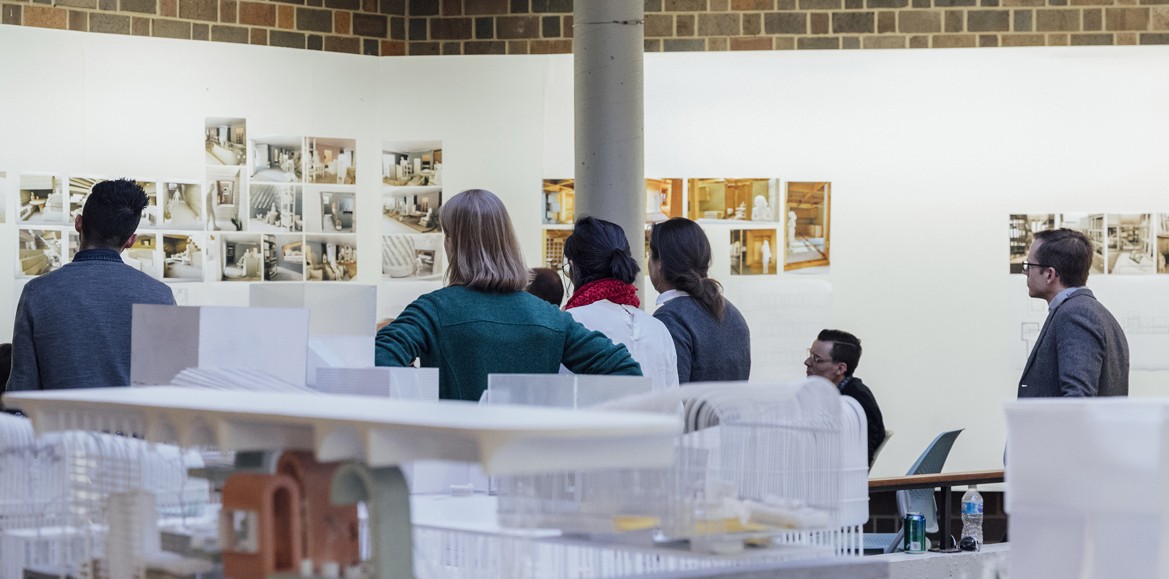 Fall 2019 Final Reviews University Of Illinois At Chicago College Of Architecture Design And The Arts